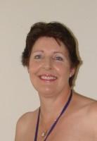 Annette Pohatu