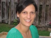 Rachel Coffin