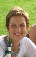 Ann Eastcott