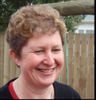 Valerie Helen Steven