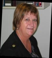 Valerie Ann Ferry