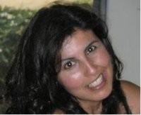 Denise Camilleri