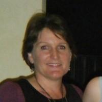 Dianne Roadley