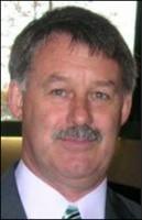 Philip Buchanan