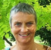 Dianne McBryde