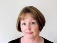 Sheryl Nagels