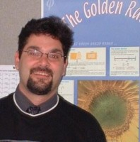 Michael Loretz