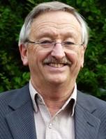 Giles Lancaster