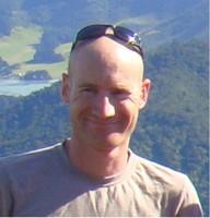 John O'Regan