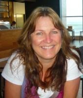 Tracey Schumacher