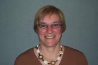 Kate Rice