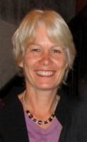 Jocelyn MacKay