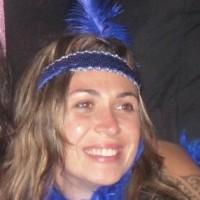 Gina Sarich