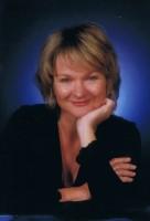 Tracy Murray