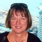 Janet Shepherd
