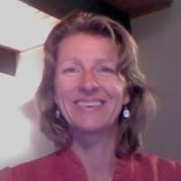 Yvonne Nikora