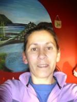 Fiona Matapo