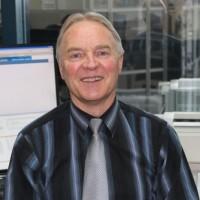 Alan Sorensen