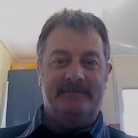 Ken Heaphy