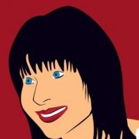 Kathryn Clare Bilbe