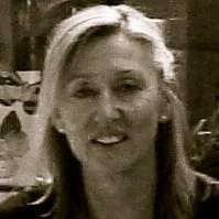 Jonette Dale
