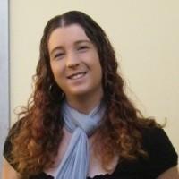 Jen Bates