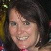 Kirstin Anderson-McGhie