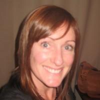 Joanne Higgins