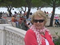 Anne Kabalin