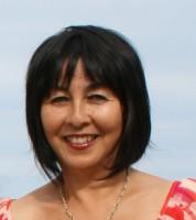 Eileen Robinson