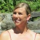 Freya Sonneland