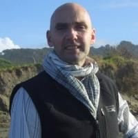 Fraser Stirling