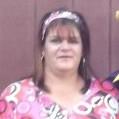 Karyn Taylor
