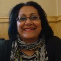 Reshma Kantilal Patel-Harman