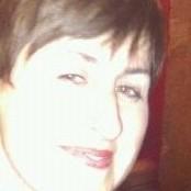 Catriona Dempsey