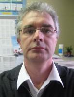 Trevor Proctor