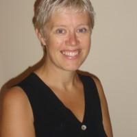 Teresa Burn
