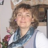 Jayne Bolsover