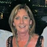 Annette Barnett