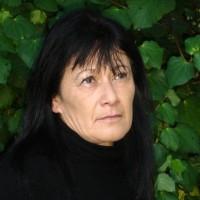 Deanne Thomas