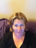 Debra Gibson