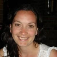 Rebekah McLeod
