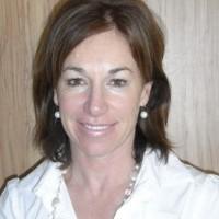 Michelle Morriss