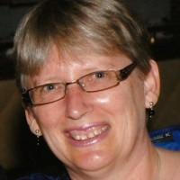 Carol Kendall