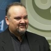 Te Mako Orzecki