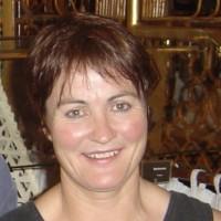Karen Corbin
