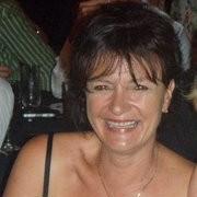 Sharon Wendt
