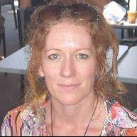Fiona Smythe