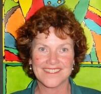 Deborah Epp