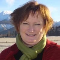 Louise Tredinnick